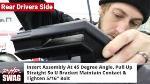 black_adjustable_steel_c2a