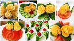 flower_dinner_plates_9r3