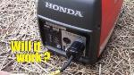 portable_petrol_generator_sx5