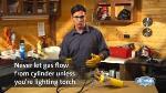 welding_cutting_torch_6cv