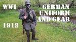 ww2_german_helmet_26r